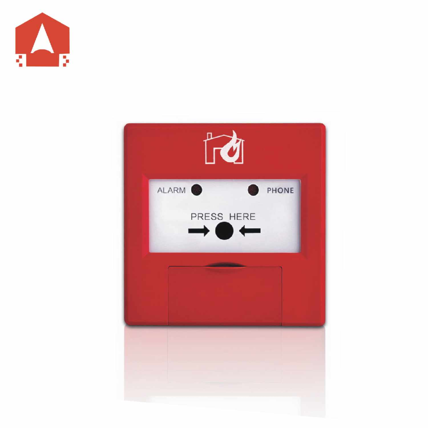 Chinese Fire Alarm Call Point Wiring Diagram 44 Commercial Diagrams 20140307172359 Addressable Manual Pointcft 960 Professional Conventional At