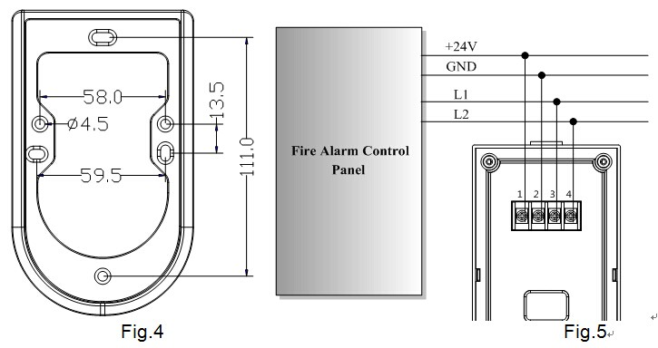 201405291550305669 horn strobe wiring diagram horn wiring diagrams collection  at panicattacktreatment.co